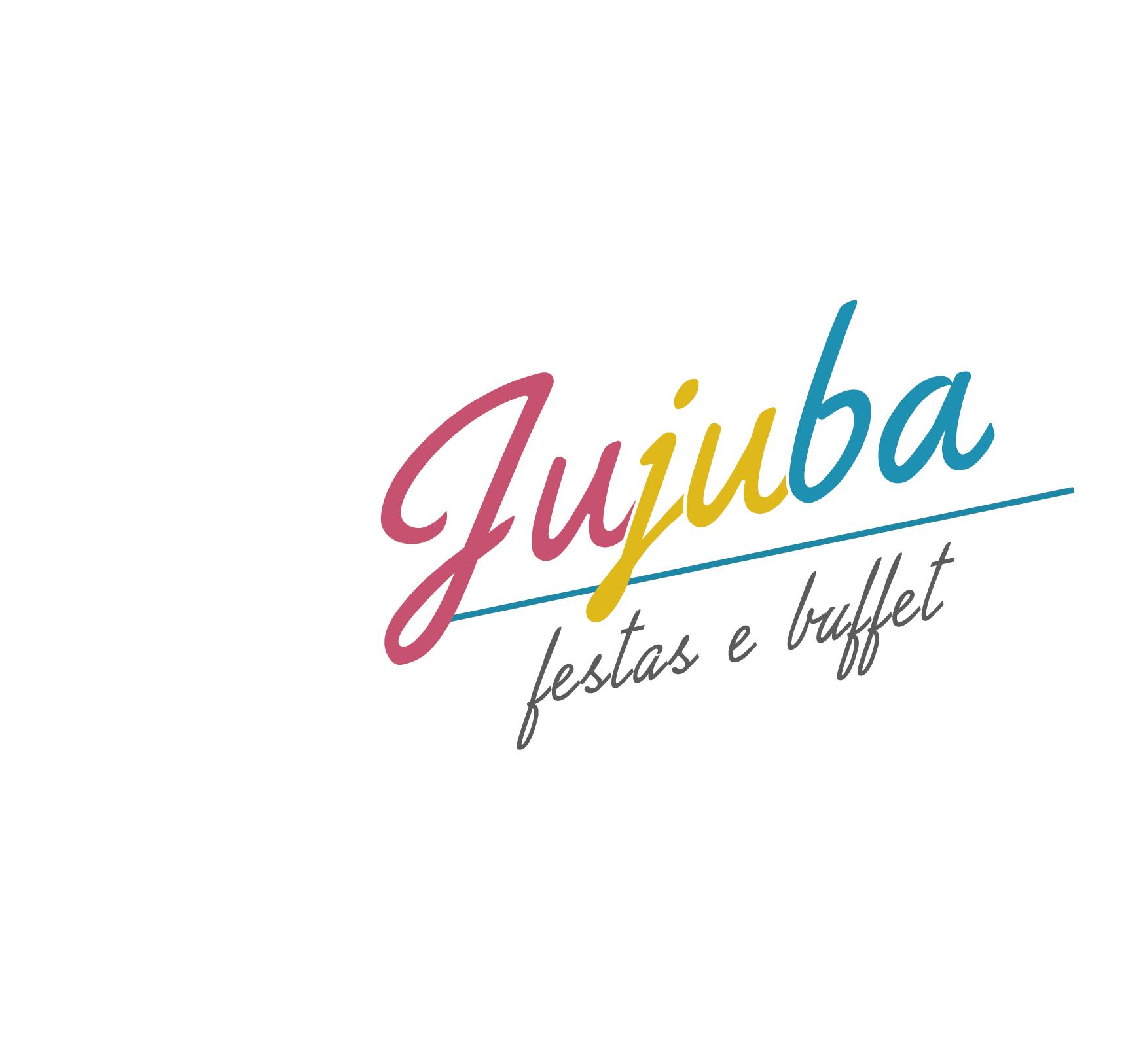 Brilliant Jujuba Festas E Buffet Home Interior And Landscaping Mentranervesignezvosmurscom